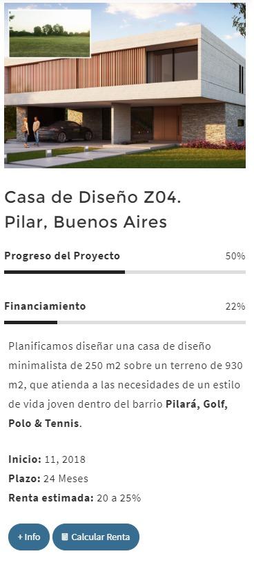 proyecto z04