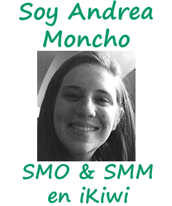 Andrea Moncho