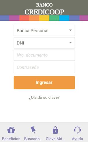 banco credicoop cbu paso 1