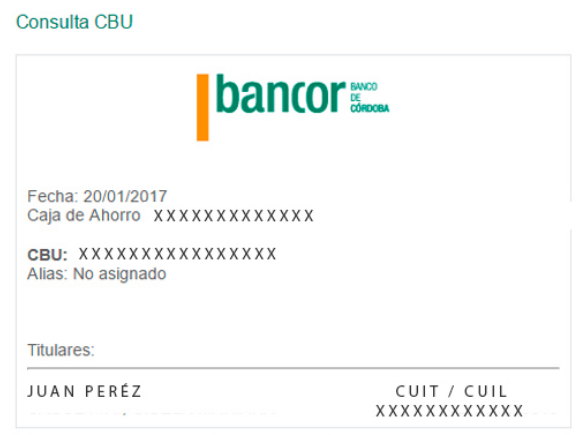 bancor cbu paso 3
