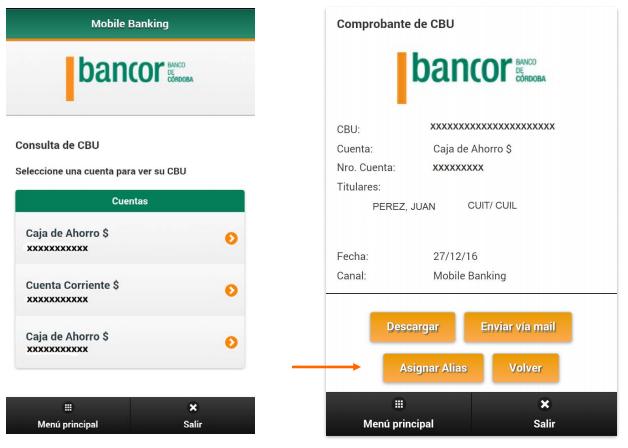 bancor mobile cbu paso 2