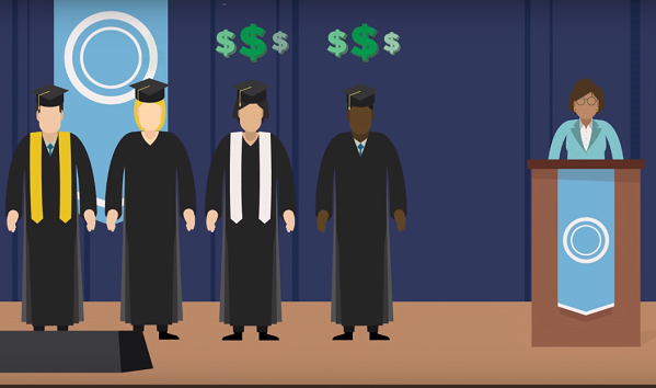préstamos para estudiantes universitarios en argentina