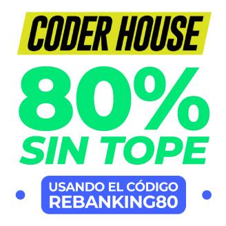 promo coder house rebanking