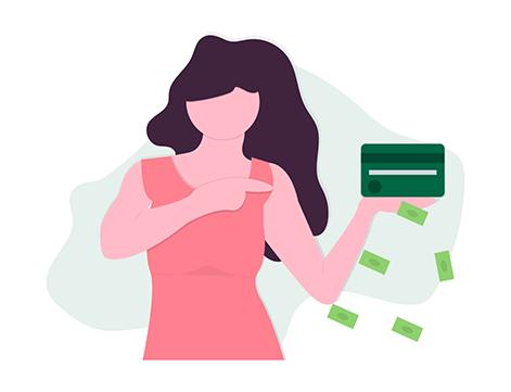 tarjetas-credito-ikiwi