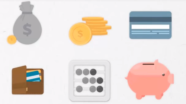 tarjetas de credito para estudiantes universitarios