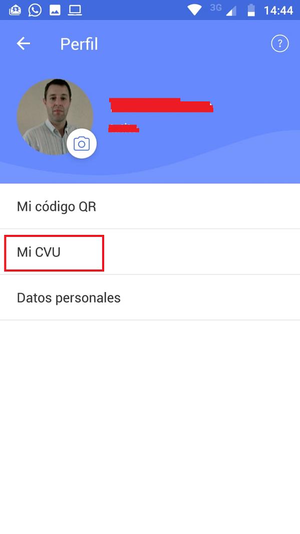 CVU Uala